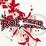 """Liên minh huyền thoại: Deft gia nhập KT Rolster, """"SUPER team"""" dần hé lộ?"""