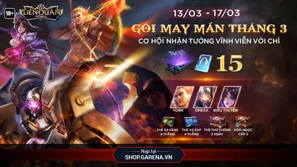 156_1280x720_goi-may-man-thang-3