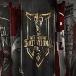 Liên minh huyền thoại: Lịch thi đấu MSI 2017