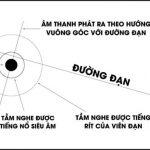 Cách chơi PUBG nâng cao: Hướng dẫn xác định vị trí kẻ địch qua tiếng súng