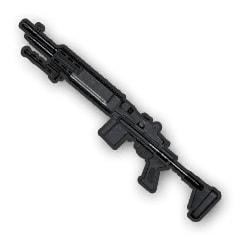 xếp hạng những khẩu súng bắn tỉa trong Pubg Mk14