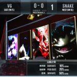 Highlights Vici Gaming vs Snake Esports (VG vs SS) LPL mùa hè 2018