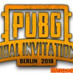 Bảng xếp hạng PGI 2018: PUBG Global Invitational 2018 Mới Nhất
