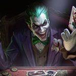 Cách lên đồ Joker mùa 11 – Cách chơi Joker mạnh nhất
