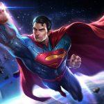 Cách lên đồ Superman mùa 11 – Cách chơi Superman mạnh nhất Liên Quân Mobile