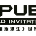 Bảng xếp hạng Hong Kong PUBG World Invitational 2018