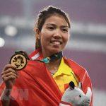 Bảng xếp hạng, tổng sắp huy chương Asiad 2018 Mới Nhất Hôm Nay 29-8