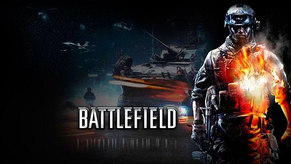 game bắn súng offline hay battlefield 3