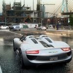 Need For Speed Most Wanted 2012 Link tải về, Download, cài đặt, cách chơi