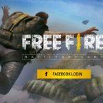 Kí Tự Đặc Biệt Free Fire quân đoàn, tên Free Fire đẹp, hay, độc, chất mới nhất 2019