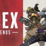Bảng Kí Tự Đặc Biệt Apex Lengends, Tên Apex Legends đẹp, hay độc mới nhất 2019