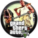 Game Cướp Đường Phố GTA 5 Mới Nhất 2020