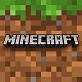 Minecraft Mới Nhất 2020 Tải Minecraft Miễn Phí Cho Điện Thoại