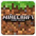 Minecraft Cho Điện Thoại Tải Minecraft Mới Nhất
