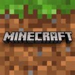 Minecraft 2021 Tải Minecraft Mới Nhất