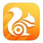UC Browser Cho Điện Thoại – Tải UC Browser