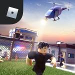 Tải Roblox – Game Roblox Cho Điện Thoại