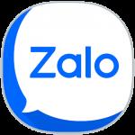 Zalo Cho Điện Thoại – Tải Zalo Mới Nhất 2021